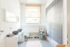 Provisionsfrei - Großzügige 3 Zimmer Wohnung - Badezimmer