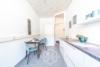 Provisionsfrei - Großzügige 3 Zimmer Wohnung - Küche