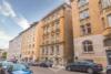 Loftcharakter im Stuttgarter Westen - Außenansicht