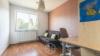 Sehr schöne 5-Zimmer Wohnung mit Balkon im Stuttgarter Norden - Arbeitszimmer