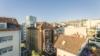 Sehr schöne 5-Zimmer Wohnung mit Balkon im Stuttgarter Norden - Umgebung