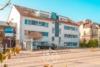Sehr schöne 5-Zimmer Wohnung mit Balkon im Stuttgarter Norden - Titelbild
