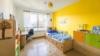 Sehr schöne 5-Zimmer Wohnung mit Balkon im Stuttgarter Norden - Kinderzimmer 1