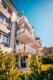 Sehr schöne 5-Zimmer Wohnung mit Balkon im Stuttgarter Norden - Außenansicht