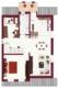 Komplett sanierte 4,5 Zimmer Maisonette-Wohnung am Kräherwald - 1. DG