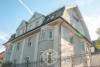 Komplett sanierte 4,5 Zimmer Maisonette-Wohnung am Kräherwald - Haus