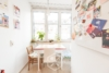 3 Zimmer Altbauwohnung mit Aufzug - Küche