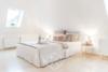 Gut aufgeteilte 4-Zimmer-Wohnung in der Esslinger Altstadt - Provisionsfrei - Schlafzimmer