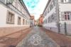 Gut aufgeteilte 4-Zimmer-Wohnung in der Esslinger Altstadt - Provisionsfrei - Umgebung