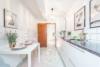 Gut aufgeteilte 4-Zimmer-Wohnung in der Esslinger Altstadt - Provisionsfrei - Küche