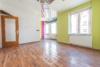 Gut aufgeteilte 4 Zimmer Wohnung in Stuttgart-Ost - Zimmer 2
