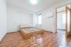 Gut aufgeteilte 4 Zimmer Wohnung in Stuttgart-Ost - Zimmer 4