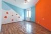 Gut aufgeteilte 4 Zimmer Wohnung in Stuttgart-Ost - Zimmer 1