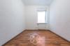 Gut aufgeteilte 4 Zimmer Wohnung in Stuttgart-Ost - Zimmer 3