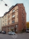Wohn- und Geschäftshaus im Stuttgarter Westen - Hauptbild