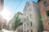 Schöne 2-Zimmer Wohnung in Stuttgart Süd - Außenansicht