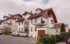 Tolle 2-Zi. Wohnung in Reutlingen - Außenansicht
