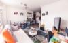 Tolle 2-Zi. Wohnung in Reutlingen - Wohn- && Essbereich