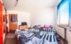 Tolle 2-Zi. Wohnung in Reutlingen - Schlafzimmer