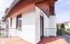 Tolle 2-Zi. Wohnung in Reutlingen - Balkon