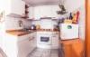 Tolle 2-Zi. Wohnung in Reutlingen - Einbauküche