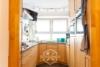 Top ausgestattete 3 Zimmer WHG + 1 Zimmer WHG zur Kapitalanlage!!! - Einbauküche