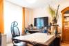 Top ausgestattete 3 Zimmer WHG + 1 Zimmer WHG zur Kapitalanlage!!! - Arbeitszimmer
