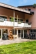 Doppelhaushälfte mit 3 Wohnungen - Nähe Freibad! - Außenansicht