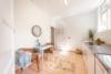 Provisionsfrei - Stilvolle 2-Zimmer Wohnung in Stuttgart-Ost - Küche