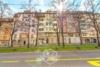 Provisionsfrei - Stilvolle 2-Zimmer Wohnung in Stuttgart-Ost - Außenansicht