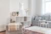 Provisionsfrei - Stilvolle 2-Zimmer Wohnung in Stuttgart-Ost - Zimmer 2