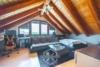Außergewöhnliche 4,5 Zimmer-Maisonette-Wohnung mit Balkon im Grünen - Kinderzimmer
