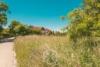 Außergewöhnliche 4,5 Zimmer-Maisonette-Wohnung mit Balkon im Grünen - Direkter Zugang zu den Feldern
