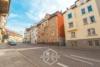Provisionsfrei - Tolle 3-Zimmer Wohnung in Stuttgart-Ost - Außenansicht