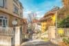 Provisionsfrei - Tolle 3-Zimmer Wohnung in Stuttgart-Ost - Umgebung