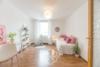 Provisionsfrei - Tolle 3-Zimmer Wohnung in Stuttgart-Ost - Kinderzimmer