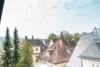 4,5-Zi. Wohnung im Zentrum von Feuerbach - möbliert - Aussicht