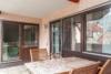 4,5-Zi. Wohnung im Zentrum von Feuerbach - möbliert - Balkon