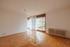 Grüne Oase - Schöne 4,5- Zimmer Wohnung mit zusätzlichem Arbeitszimmer - Wohnzimmer