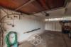 Grüne Oase - Schöne 4,5- Zimmer Wohnung mit zusätzlichem Arbeitszimmer - Garage
