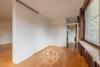 Grüne Oase - Schöne 4,5- Zimmer Wohnung mit zusätzlichem Arbeitszimmer - Esszimmer