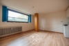 Grüne Oase - Schöne 4,5- Zimmer Wohnung mit zusätzlichem Arbeitszimmer - Zimmer UG
