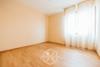Grüne Oase - Schöne 4,5- Zimmer Wohnung mit zusätzlichem Arbeitszimmer - Kinderzimmer