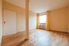 Grüne Oase - Schöne 4,5- Zimmer Wohnung mit zusätzlichem Arbeitszimmer - Schlafzimmer