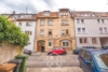 Sanierte 2-Zimmer-Wohnung direkt am Bihlplatz - Hausansicht